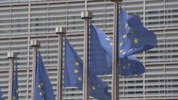 ЕК отправи нови препоръки към България за подобряване на икономическата среда