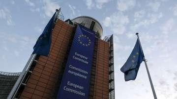 Преговорите за ключовите постове в Европа продължават и днес