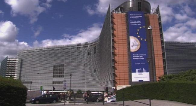 ЕС призова Великобритания да обясни следващите си стъпки по Брекзит