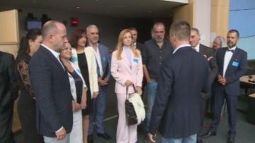 Българи се жалват в ЕП от банки и частни съдебни изпълнители