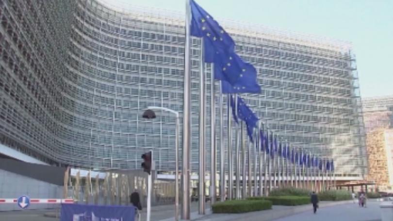 Поредно одобрение в Брюксел на пакета Мобилност