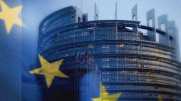 ЕС: Споразумението с Великобритания няма да бъде предоговаряно