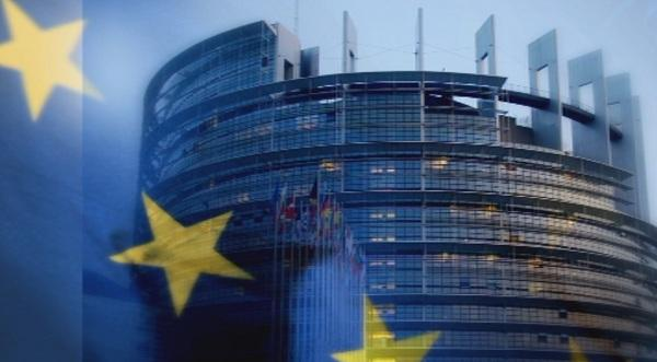 Европейският съюз има намерение да активизира диалога с държавите от