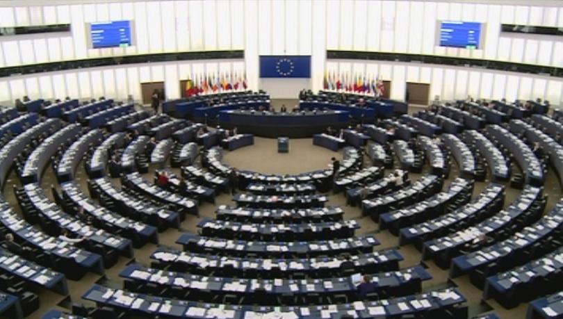 Изборите за Европейски парламент продължават. Гражданите на няколко европейски страни