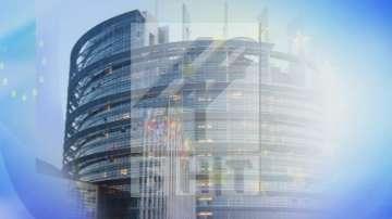 Призиви в ЕП за замразяване на преговорите с Турция за еврочленство