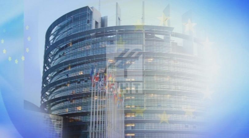 Европарламентът подкрепя приемането на България и Румъния в Шенген, защото