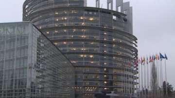 Таяни върна пакета Мобилност в транспортната комисия на ЕП