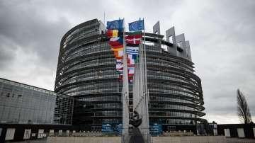 ЕП решава за бъдещите отношения между ЕС и Великобритания