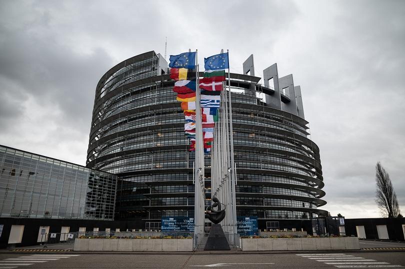 Европейския парламент обсъди бъдещите отношения между Съюза и Великобритания. В