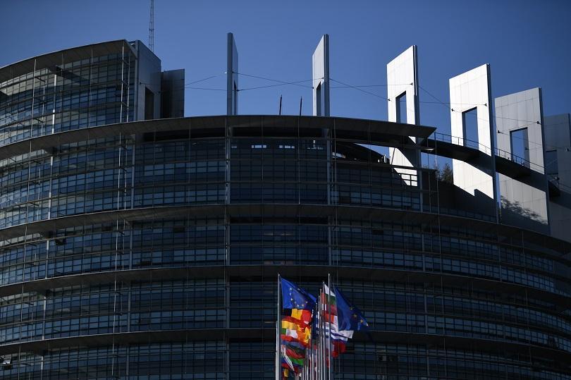 Върховният търговски представител на ЕС заяви, че блокът няма да