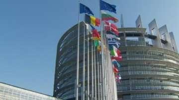Европейският парламент избира ново ръководство