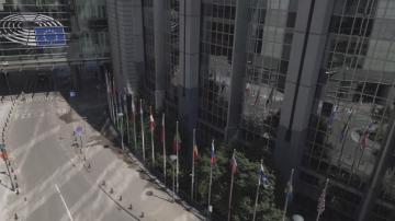 Европейският парламент одобрява вдигането на мониторинга на България