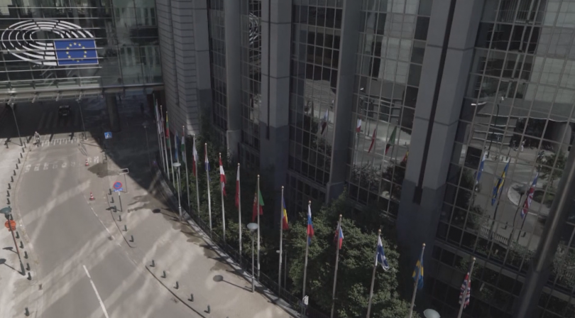Европейският парламент е съгласен Механизмът за наблюдение на България да