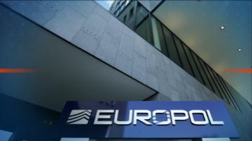 Европол удари Ислямска държава в интернет