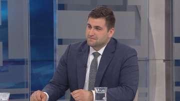 Европрограма ще помага на българи да развиват бизнес у нас