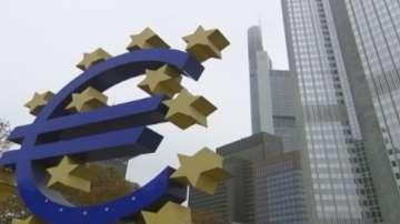 РЕПОРТЕРСКИ ПОГЛЕД: Плюсовете и минусите от въвеждането на еврото