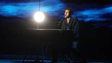 В Тел Авив се провежда големият финал на Евровизия