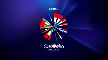Билетите за Евровизия 2020 в продажба от 12 декември, ясни са и водещите