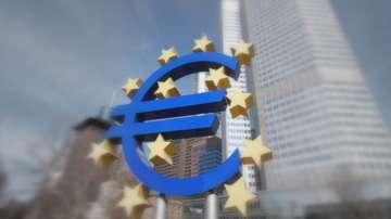 Министрите от еврозоната приветстваха кандидатурата на Хърватия