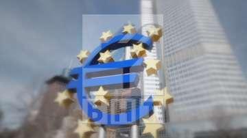 Как ще кандидатстваме за еврозоната?