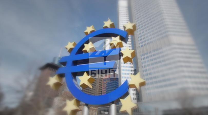 България може до месеци да бъде приета във Валутния механизъм,