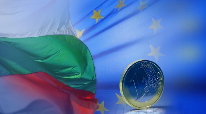 Къде е България по пътя към еврозоната? - По света и у нас - БНТ ...