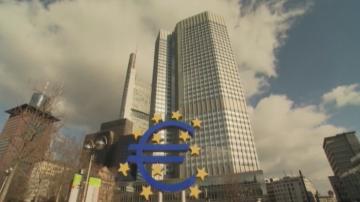 Прави ли завой България по пътя към еврозоната?