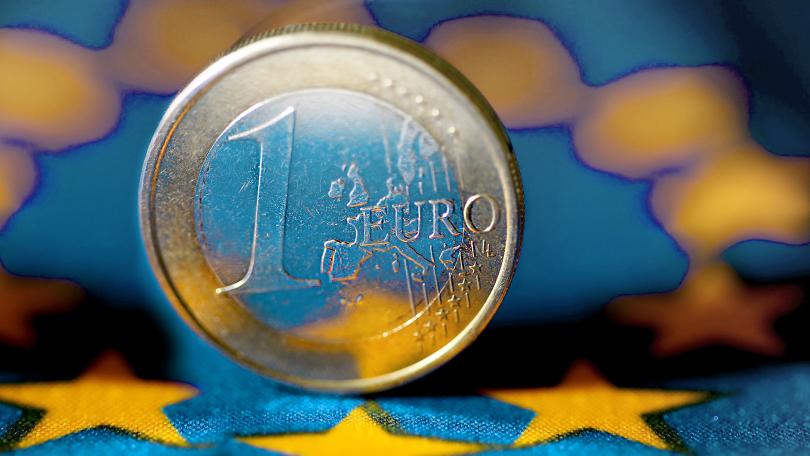 вицепремиерът салвини италия излиза еврозоната