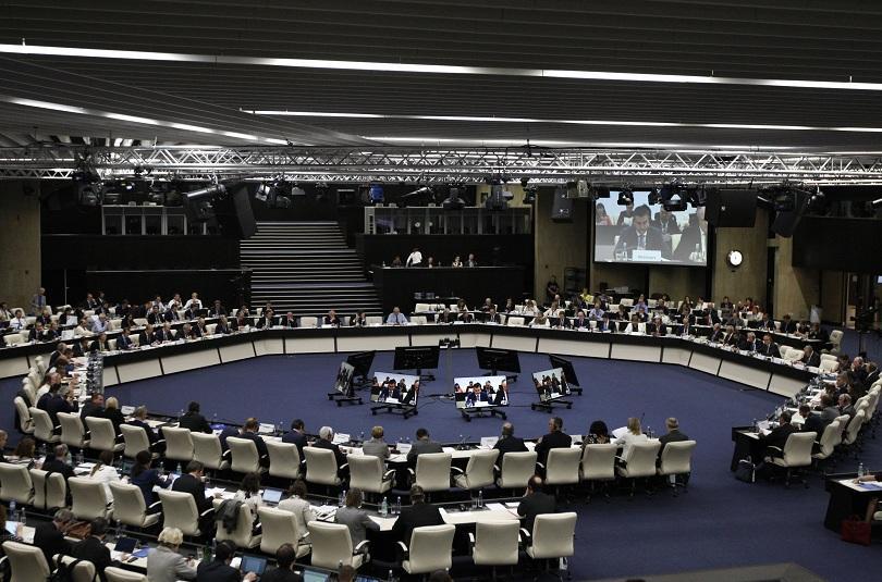 България ще е следващата страна членка на еврозоната, но без