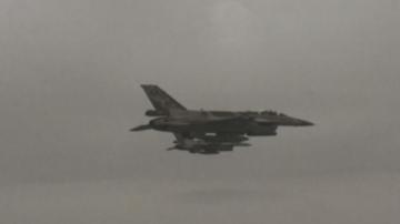 Гласуват в две комисии поискания мандат за преговори със САЩ за F-16