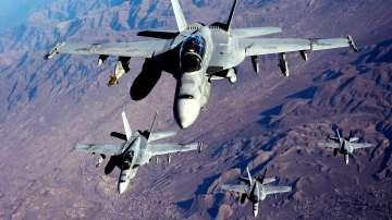 Нови участници в процедурата за многоцелеви изтребител за бойната авиация