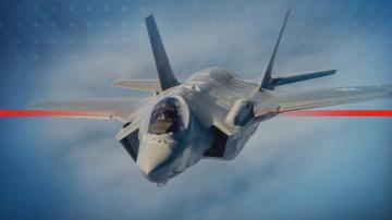 Изключването на Турция от проект за F-35 - проблем за НАТО?