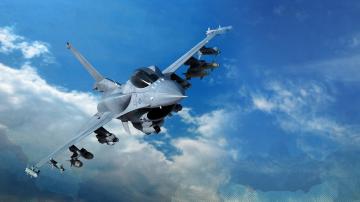 Каракачанов: В края на следващата седмица са финалните преговори за F-16