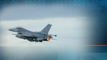 Правителството предложи да започнат преговори със САЩ за изтребителите F-16