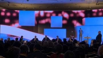Управителят на БНБ: Няма да има промяна във валутния курс и борд