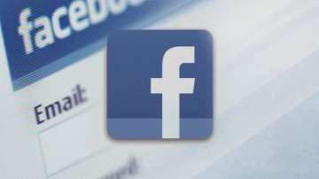 Политиката на Фейсбук - кое е от обществено значение и кое не?