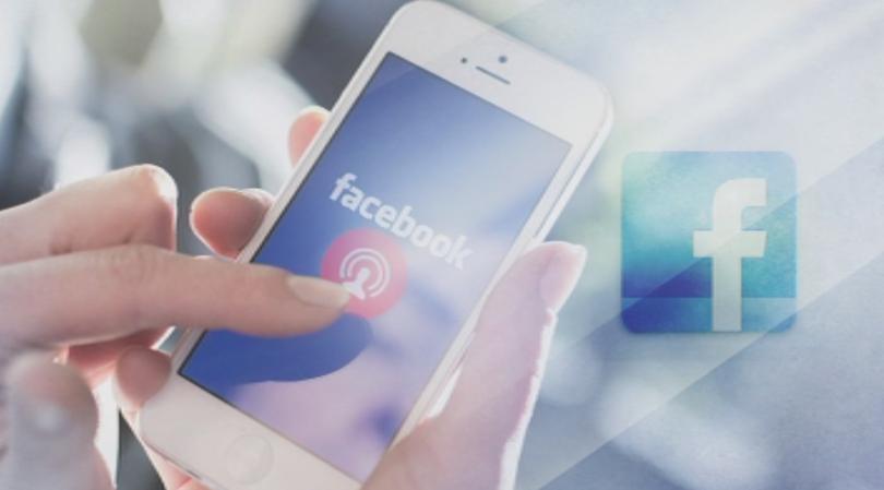 Фейсбук под натиск заради разкритията за неправомерно използване на личните