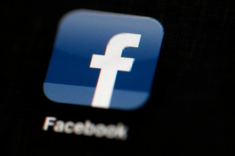 Социалната мрежа Фейсбук въвежда голяма промяна в политиката си. Потребителите