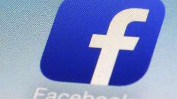 Скандалът Фейсбук: Шефът на ЕП Антонио Таяни покани Марк Зукърбърг за отговор