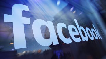 Фейсбук с нови правила за политическа реклама преди евроизборите