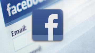 Колко време стоим в социалните мрежи?