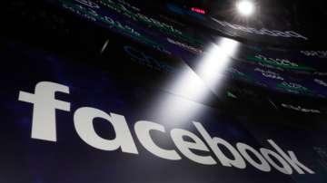 Фейсбук разкри координирана политическа кампания за намеса на изборите в САЩ