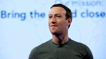 Фейсбук информира потребителите дали има злоупотреба с личните им данни