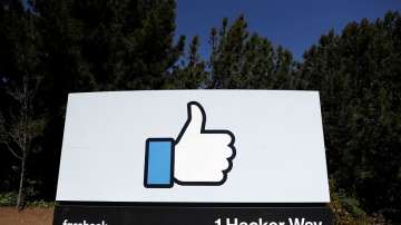 """Ще съдят """"Фейсбук"""" заради технологията за лицево разпознаване"""