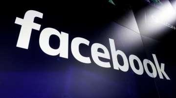 Срив на Фейсбук в десетки държави