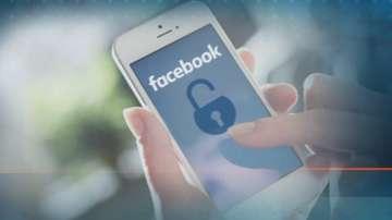 Експерти съветват как да сме по-сигурни след пробива в сигурността на Фейсбук