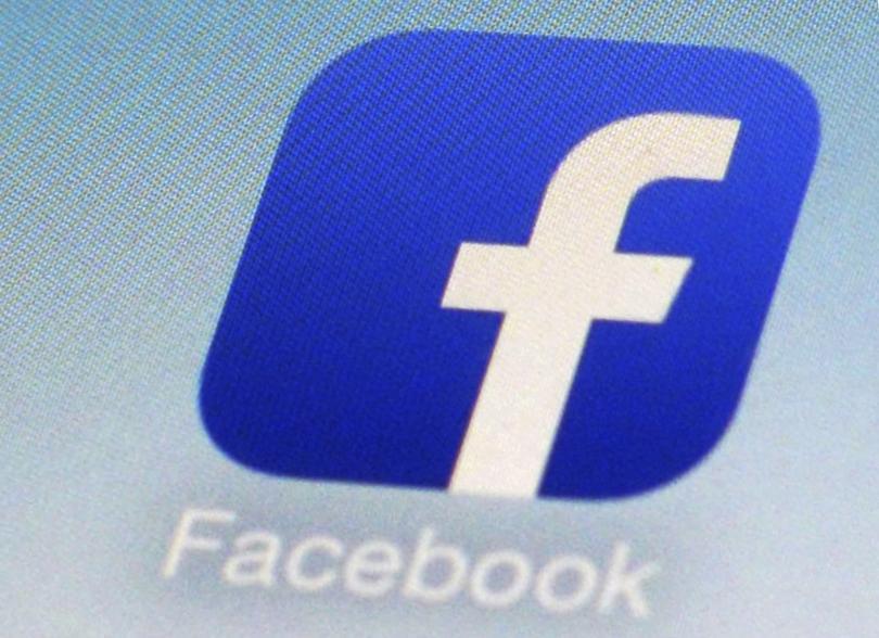 Калифорния разследва Фейсбук за възпрепятстване на правосъдитето