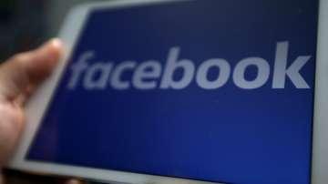 Срив на фейсбук и инстаграм в цял свят