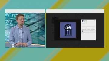 Новата политика на Фейсбук - какво ще се промени в сигурността?