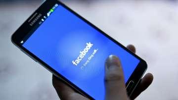 Европейските съдилища ще могат да премахват съдържание и да блокират Фейсбук